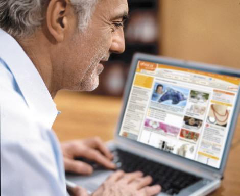 Einkaufen bei www.hse24.de